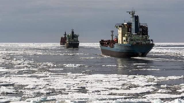 icebreaker-960x576
