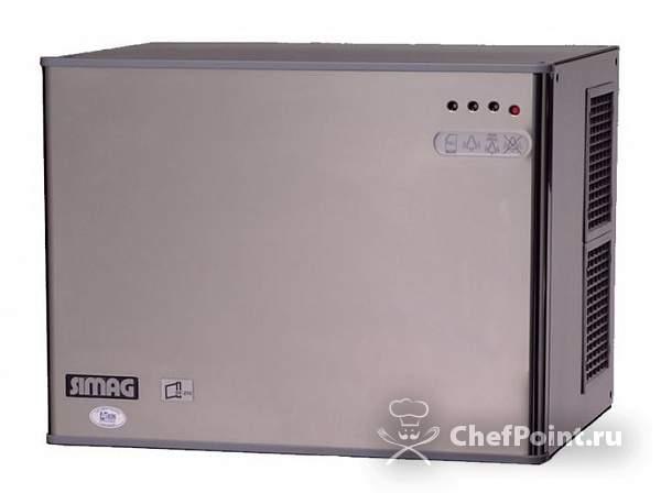 ldogenerator-simag-sv-325-0-800-800