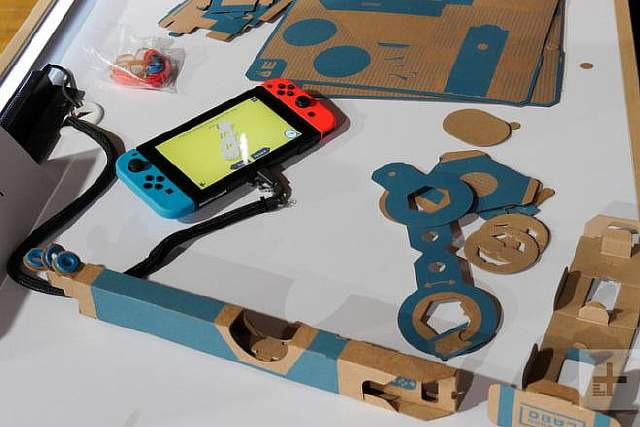 nintendo-labo-preview-assembly-720x720