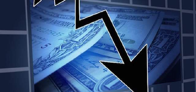 public-domain-economy-chart-collapse-dollar-720x340