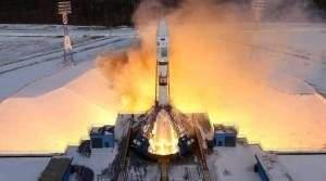 По данным американской разведки, Китай и Россия разрабатывают «наступательное» оружие для войны в космосе