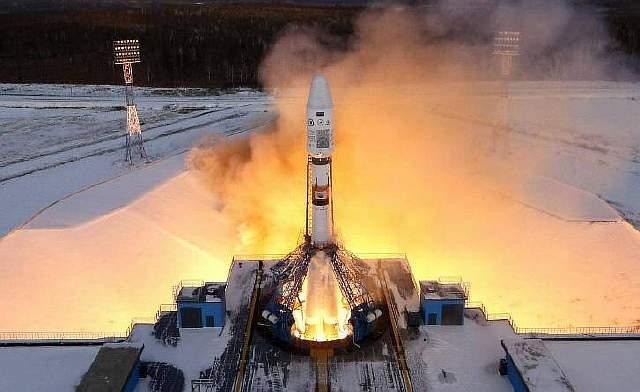 russia-satellite