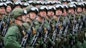 Электронная война: российская угроза, которую Запад не замечал до недавнего времени