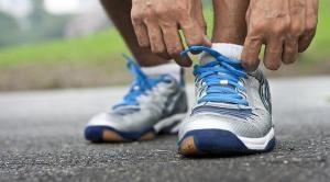Какие беговые кроссовки выбрать для бега на длинные дистанции
