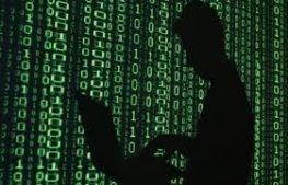 Россия вступила в кибервойну одной из последних