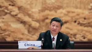 Зачем Америке нужен миф о неоимперском Китае?