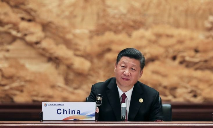 China-Xi-Jingping-One-Belt-One-Road-May-15-2017-960x576