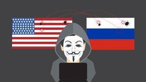 Американский эксперт по кибербезопасности: если начнется кибервойна между США и Россией, Россия выиграет