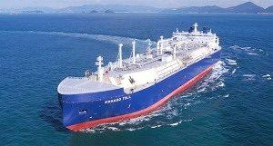 Россия закрепляет свои позиции на газовом рынке Британии в период резкого ухудшения двусторонних отношений