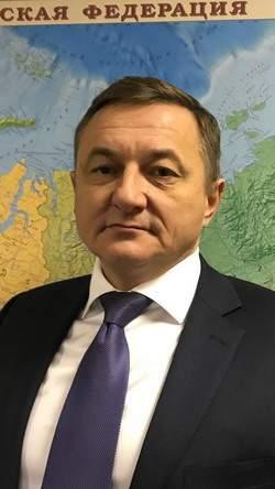 ГГ_Анисимов с сайта