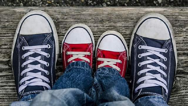 детская обувь Merit