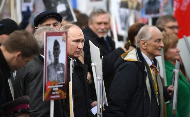 Putin1-e1520921908693