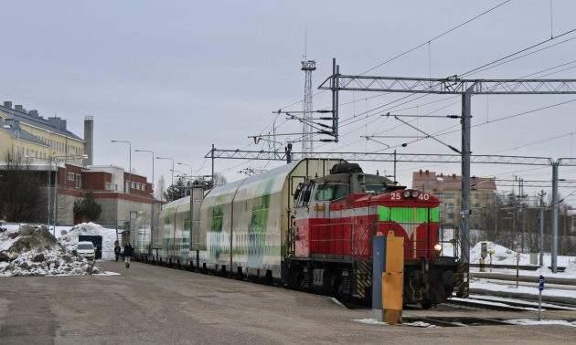 Rovaniemi-630x378