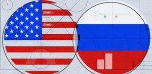 Россия и Америка: где жить лучше?