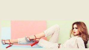 Скидки у 8 марта на женскую обувь в магазинах Рандеву: отзывы рекомендуют