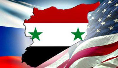 U.S.-Russia-Syria-400x233