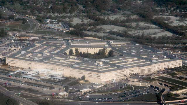 pentagon_defense_042315getty