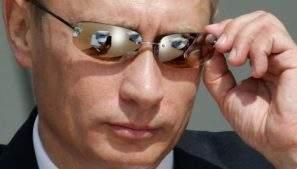 Россия одержала стратегическую победу не только в Сирии, но и во всем мире, признают американские военные