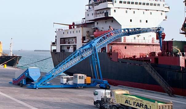 ports-terminals
