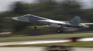 Укрепление военной мощи России: почему так встревожена Америка?