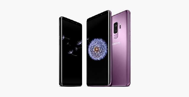 samsung-galaxy-s9-review-e1520444895183