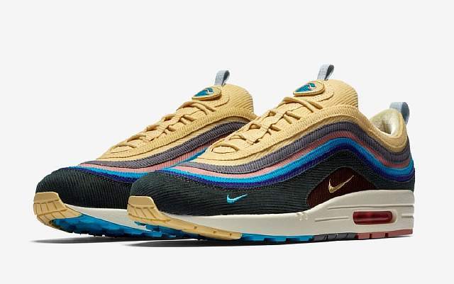 sean-wotherspoon-air-max-1-97-2-6