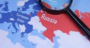 Развитие высшего образования в России