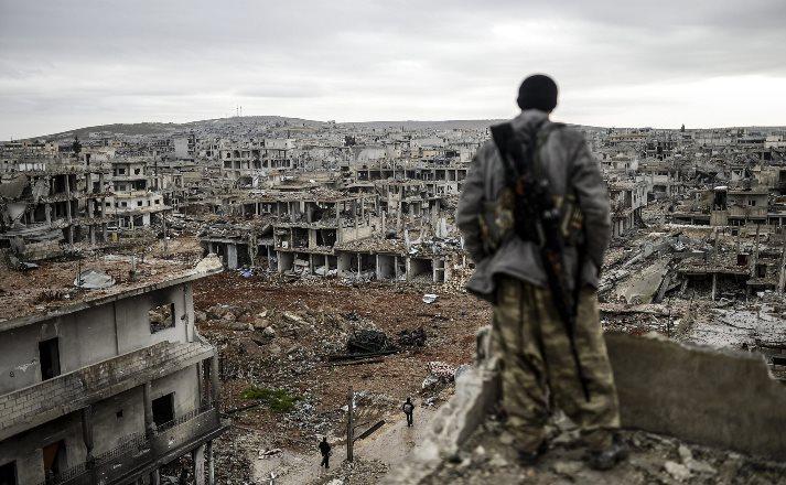 19int-syria