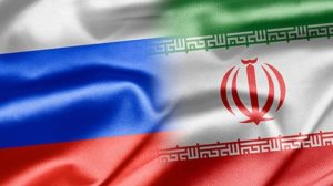 Россия намерена отказаться от продажи нефти за доллары