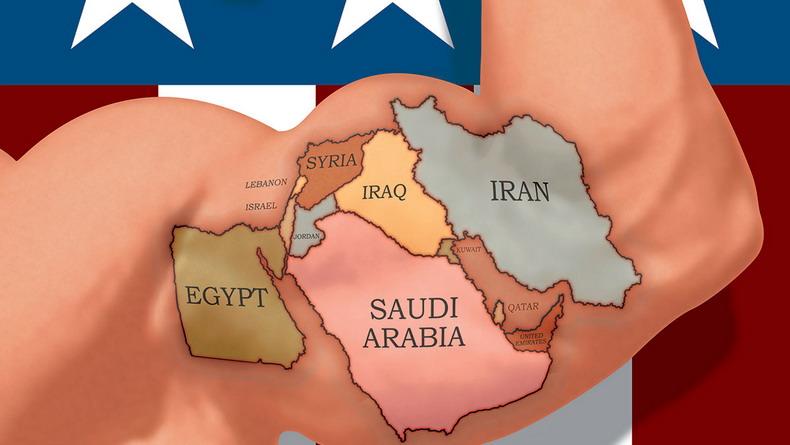 94-flexing-middle-east-debate