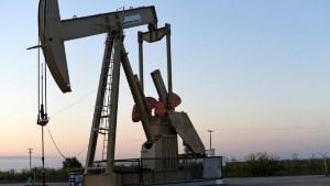 Месть Трампа: американская нефть наводняет Европу, нанося ущерб ОПЕК и России