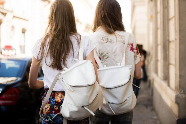 backpacks-00