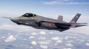 Российские комплексы ПВО С-300 и С-400: убийцы американских супер-истребителей F-35 или «много шума из ничего»?