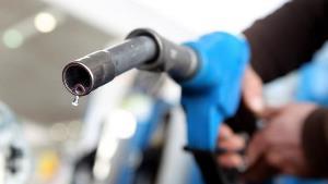 Россия идет на хитрость, чтобы задушить американскую нефтяную индустрию