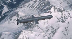 Что российские специалисты будут делать с попавшими в их руки американскими крылатыми ракетами из Сирии
