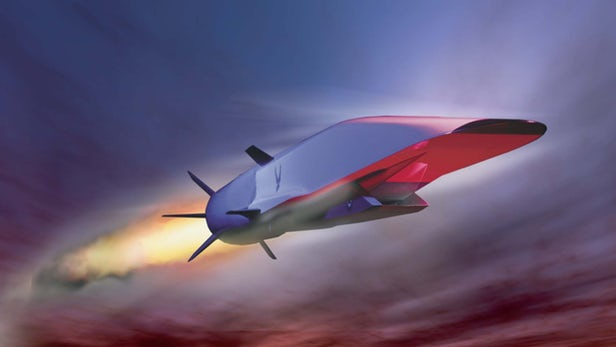 hypersonic-contract-1