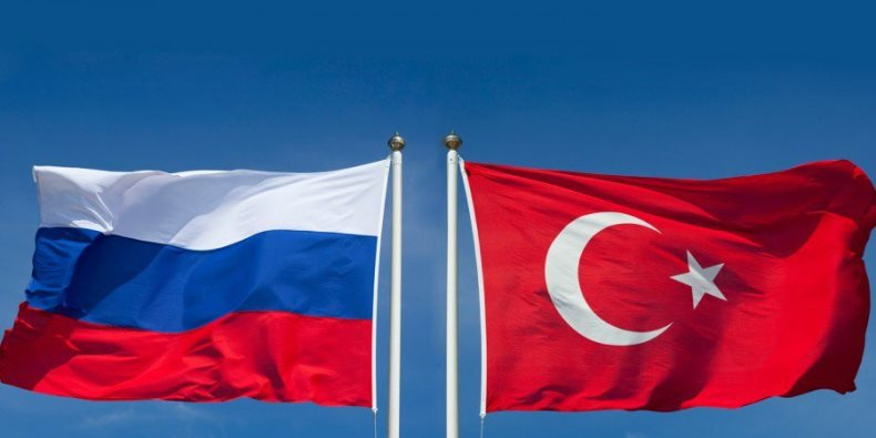 russia-turkey