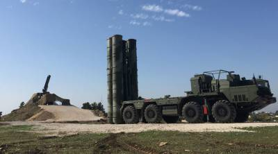 s400-russia-us-syria-by-RussiaInsider