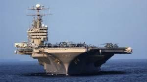 Новые российские ракетные технологии в мгновение сделали устаревшим американский флот, на развитие которого потрачен триллион долларов