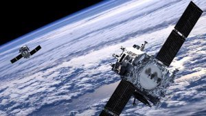Как Китай или Россия обманывают американские спутники-шпионы