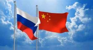 В этом году китайско-российская торговля будет стремительно расширяться