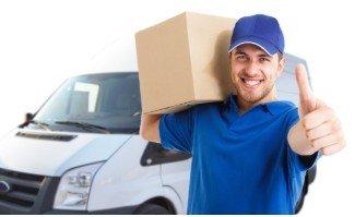 Сервис помогает пользователям находить проверенных исполнителей или выгодные заказы