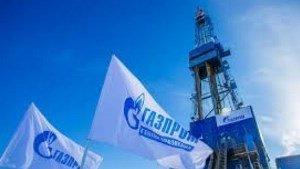 Россия одержала важную победу в газовой войне
