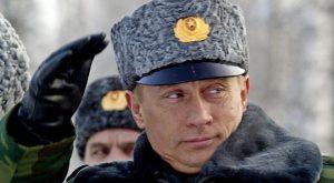 Одно слово способно улучшить американскую политику в отношении России