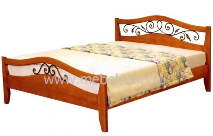 Мебель и сон