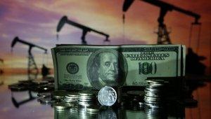 Приведет ли крах системы нефтедоллара к завершению «Американского века»?