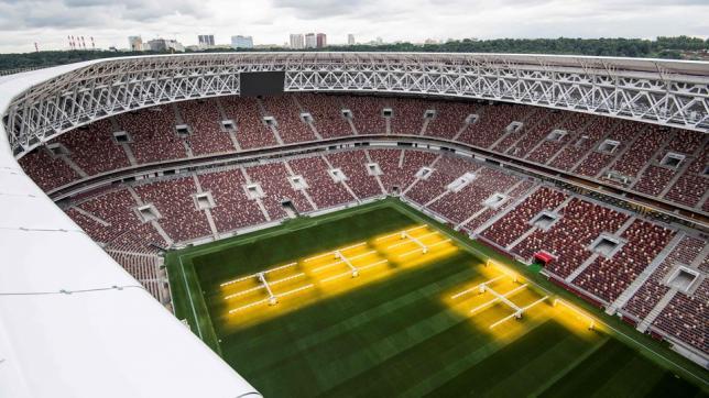 luzhniki_stadium.jpg