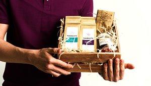 Топ-11 чайных подарков для учителей на Последний звонок