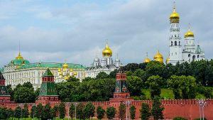 Россия постепенно достигает своих целей