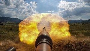 Россия против Америки: чьи сухопутные войска одержали бы победу в случае военного столкновения?